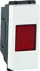 Havells ACMIPIW060 Murano Indicator Lamp