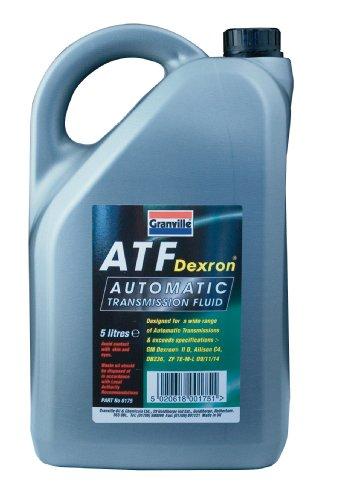 granville-0175a-5l-granville-atf-dexron-ii-gear-oil