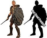 リメイク版 タイタンの戦い 勇者ペルセウス 完成品フィギュア 2種セット