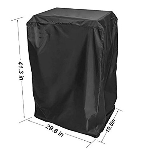 Why Should You Buy Watson Lee 40 Inch for Masterbuilt Electric Smoker Cover