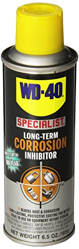 wd-40-300038-specialist-long-term-corrosion-inhibitor-spray-65-oz-pack-of-1