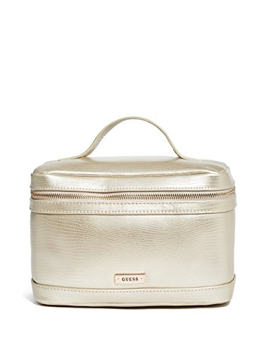 guess-avery-travel-case