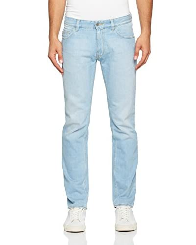 Love Moschino Hose light denim
