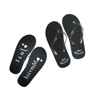 mens-black-white-just-married-flip-flops-one-size-fits-uk-8-12-euro-41-47