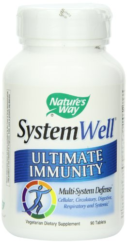natures-way-systemwell-immune-system-90-tablets