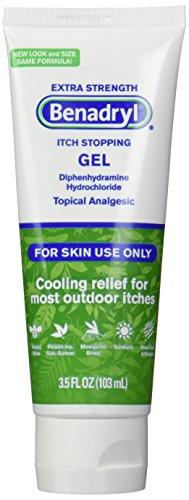 benadryl-itch-relief-gel-extra-strength-35-ounce