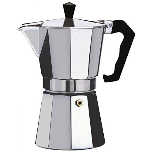 kabalo-150-ml-2-tassen-espresso-stove-top-teekocher-continental-moka-percolator-pot-aluminium-150ml-