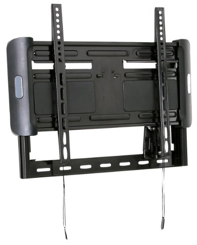 Pyle Home Psw681Mf1 Universal Tv Mount For 32-Inch To 47-Inch Plasma, Led, Lcd, 3D Tv'S