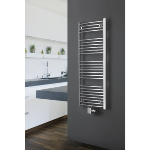 badheizk rper elektrisch online kaufen. Black Bedroom Furniture Sets. Home Design Ideas