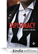 Diplomacy [Edizione Kindle]