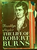 img - for The life of Robert Burns, book / textbook / text book