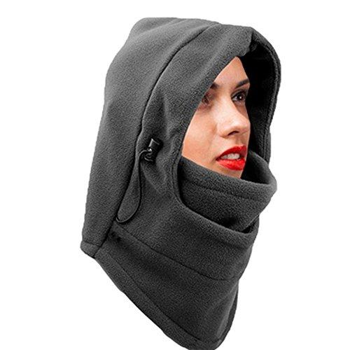medex-lab-zero-degree-8-in-1-heavyweight-adjustable-fleece-coverup-balaclava-5-grey