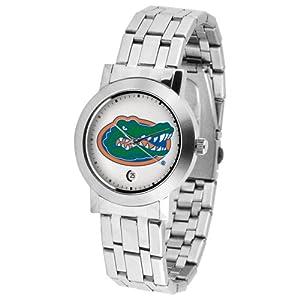 Florida Gators NCAA Dynasty Mens Watch by SunTime