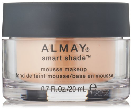 almay-smart-shade-mousse-makeup-medium-07-fluid-ounce-by-almay