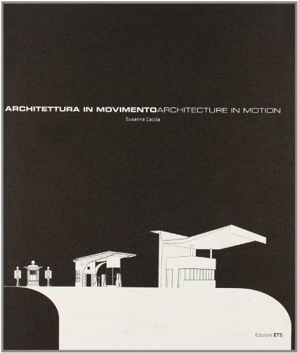 architettura-in-movimento-architecture-in-motion-stazioni-di-servizio-e-distributori-di-carburante-u