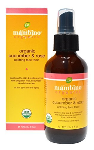 mambino-organics-mommy-care-pack-by-mambino-organics