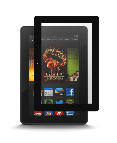 moshi-ivisor-xt-hd-clear-no-bubble-screen-protector-for-kindle-fire-hdx-3rd-generation-2013-release