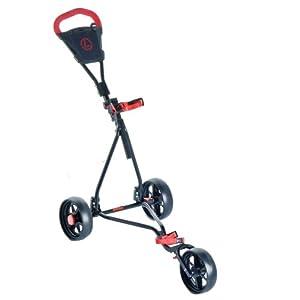 Longridge Junior 3 Wheel Trolley