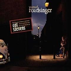Roadsinger - Yusuf