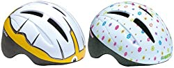Lazer BOB (Baby on Board) Helmet by Lazer