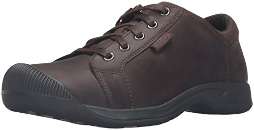 keen-reisen-lace-full-grain-women-belgian-grossen39