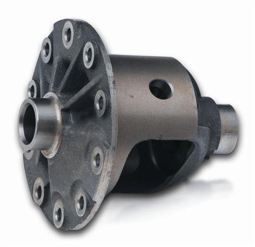 G2 Axle & Gear 65-2025 G-2 Open Differential Carier