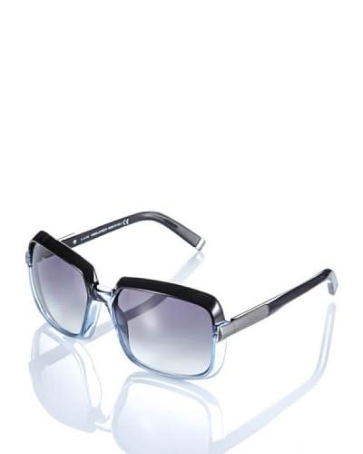Dsquared Gafas de Sol DQ0049 Marrón / Turquesa