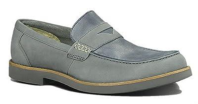 UGG Australia Men's Barren Slip On Loafers