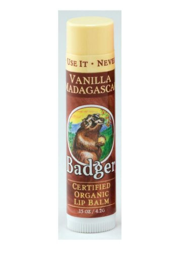 badger-lip-balm-vaniglia-del-madagascar-015-once