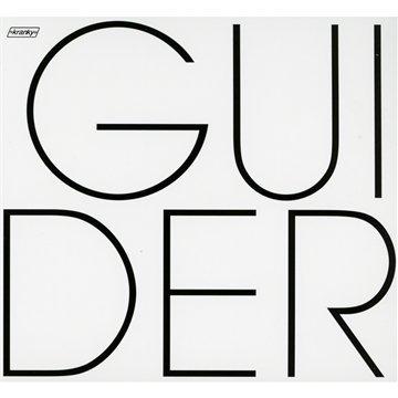 Disappears-Guider-CD-FLAC-2011-FORSAKEN