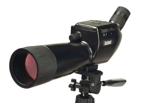Bushnell Imageview 15-45X70Mm 5Mp Camera Spotting Scope