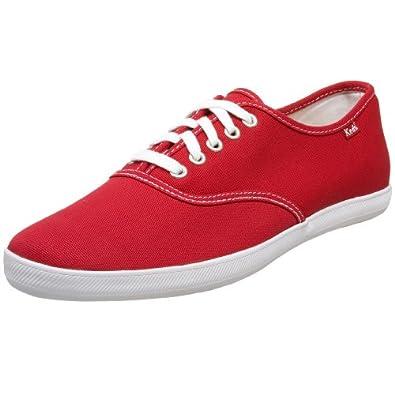 bb643712bc9c Keds Men s Champion Core Cvo Sneaker Shoes Shop in USA - congkhiem2633