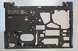 LENOVO G50 G50-70 BOTTOM BASE COVER ASSEMBLY