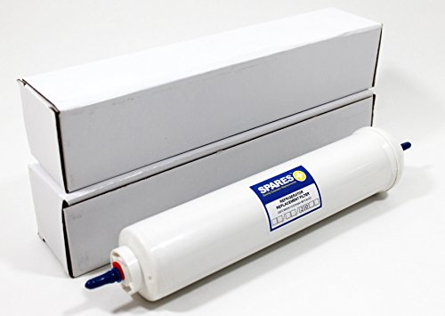 2-x-daewoo-samsung-lg-beko-bosch-siemens-universal-fridge-water-filter-with-1-4-push-fit-tube-connec