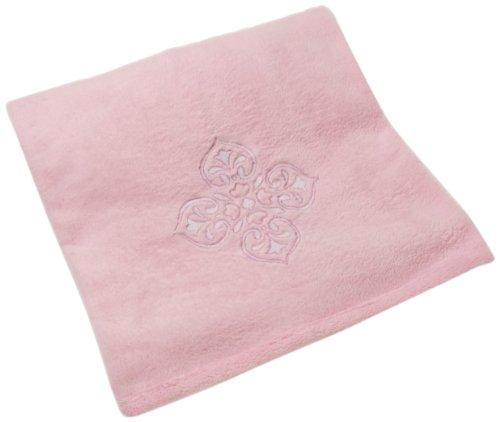 Sumersault Blanket, Princess