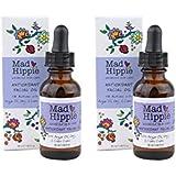 Mad Hippie Skin Care Antioxidant Facial Oil 30 ml