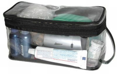 travel-smart-grande-trousse-de-voyage-transparente-par-conair-ensemble-de-3