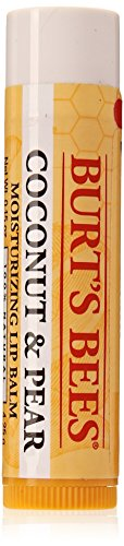 burts-bees-lip-balm-with-coconut-and-pear-015-oz-by-burts-bees