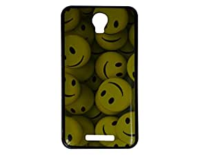 Colorcase Back Cover Case for Micromax Canvas Juice 2 AQ5001