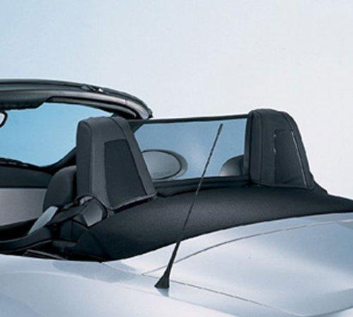 #1 Ranked BMW Z4 Wind Deflector Windscreen Windblocker Windstop 2009-Now
