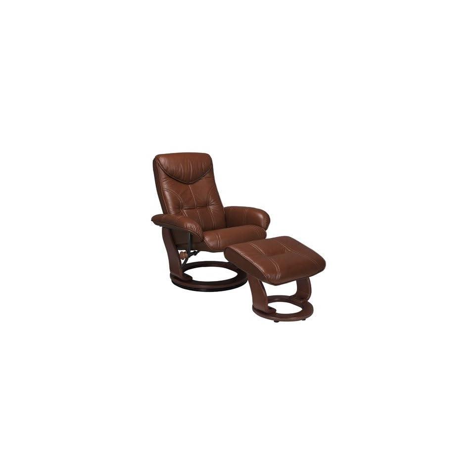 Marvelous Benchmaster 7281 034 29 Style Line Shasta European Leather Creativecarmelina Interior Chair Design Creativecarmelinacom