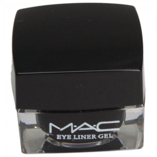 MAC Black Eyeliner (Black)