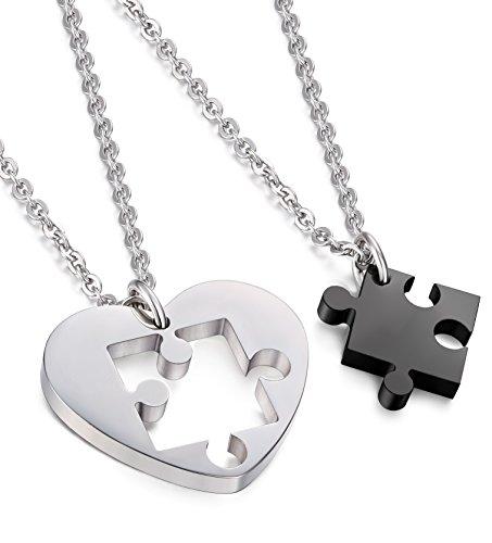 jstyle-gioielli-in-acciaio-inossidabile-collana-uomo-donna-coppia-con-ciondolo-puzzle-amicizia-argen