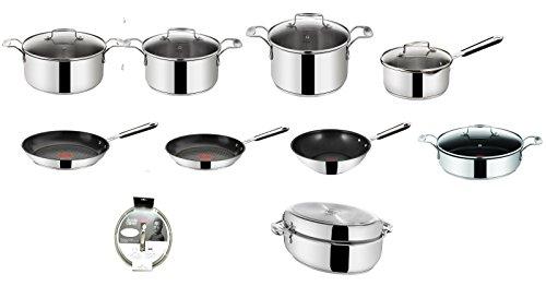 tefal-e85713-jamie-oliver-topf-und-pfannenset-10-teilig-topfe-pfannen-stielkasserolle-multi-brater-u