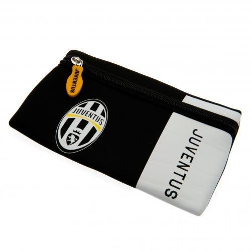 Juventus Logo, unisex, Wordmark, Multicolori, N/A