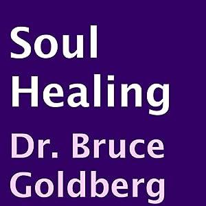 Soul Healing Audiobook