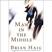 Man in the Middle | [Brian Haig]
