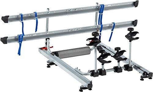 fischer-18092-supporto-per-2-biciclette-da-trasportare-sul-tettuccio