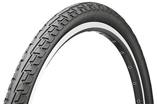 continental-tourride-reflex-trekking-and-city-tyre-black-37-622