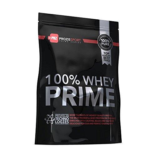 100-whey-prime-20-1250g-naturlich